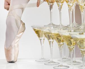 ballet-wine