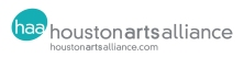 HAA - Logo (URL)(RGB)
