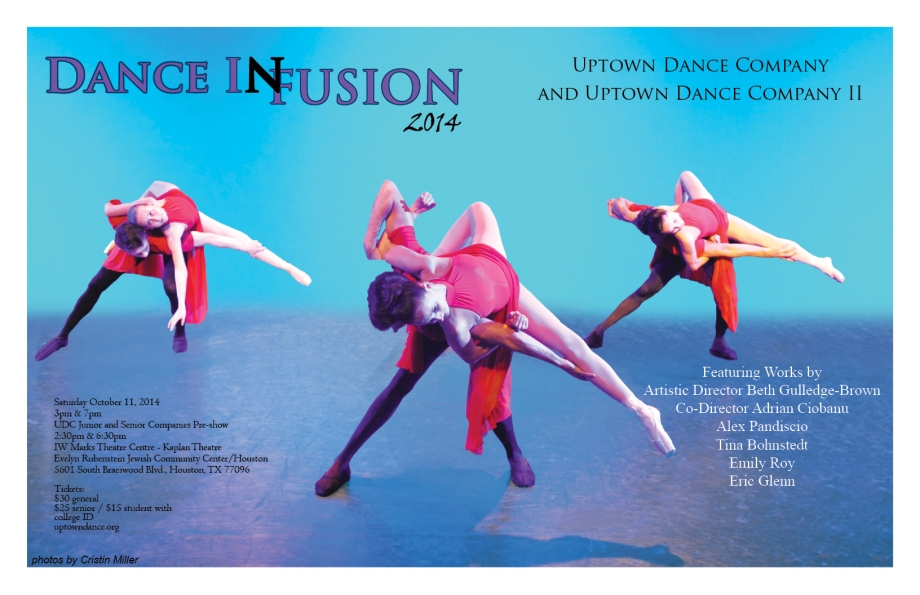 dance-infusion-2014