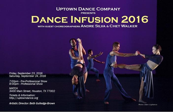 dance-infusion-2016-poster-jpg-med