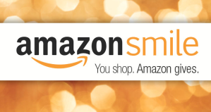 amazon-smile-logo2
