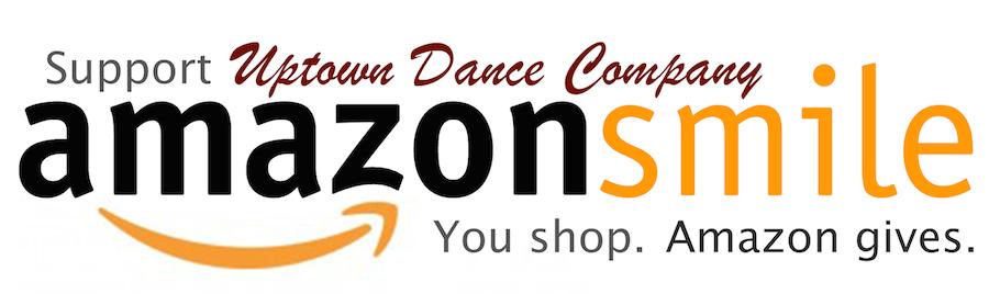 Amazon-Smile-UDC_sm