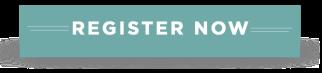 Register-Now_Button
