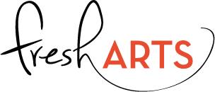 fresharts-logo